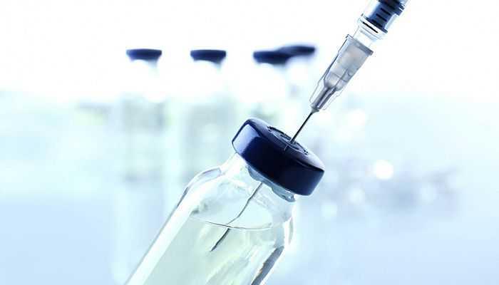 Вакцины от коронавируса с вектором Ad5, возможно, повысят чувствительность к ВИЧ